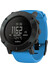 Suunto Core Blue Crush